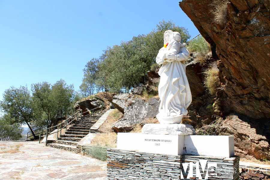 Nossa Senhora do Douro